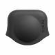 Arashi Vision Insta360 ONE X2用レンズキャップ Lens Cap|CINX2CB/F