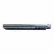 GIGABYTE AORUS 15G(15インチLCD、i7、RTX2060、英語キー) AORUS 15G KB-8JP2130MH