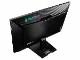 IOデータ 75Hz対応&PS4(R)用27型ゲーミングモニター「GigaCrysta」 LCD-GC271XB