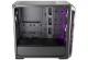 Cooler Master MasterBox MB520 RGB ATX ミドルタワー型PCケース|MCB-B520-KGNN-RGB