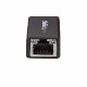 StarTech USB Type-C有線LAN変換アダプタ USB-C - Gigabit Ethernet変換 USB3.0準拠 USB Type-C専用ギガビットイーサネット接続|US1GC30DB