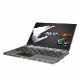 GIGABYTE AORUS 15G(15インチLCD、i7、GTX1660Ti、英語キー)|AORUS 15G SB-7JP1130MH