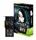GAINWARD GeForce RTX 3060 GHOST 12G GDDR6 192bit 3-DP HDMI|NE63060019K9-190AU-G