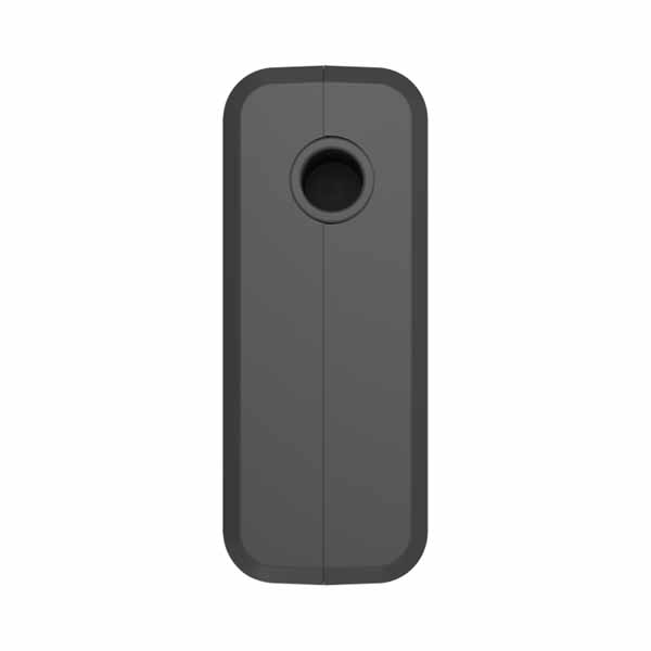 Arashi Vision CYNOVA Insta360 ONE X2 Dual 3.5mm USB-C Adapter マイクアダプター|CY-IN-001