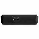 StarTech HDMIリピーター 最大14m 4K/60Hz USBバスパワー対応 7.1chオーディオ|HDBOOST4K2