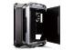 Cooler Master Cosmos C700M E-ATX フルタワー型PCケース MCC-C700M-MG5N-S00
