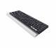 ロジクール マルチデバイス Bluetooth テンキー付ワイヤレスキーボード|K780