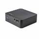 StarTech USB Type-C専用ドッキングステーション 4K HDMI 85W USB給電 4xUSB 3.0 Windows/Mac対応USB Type-Cドック マルチUSB-Cハブ DK30CHDPD