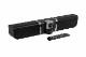 AVer Information Aver VB342+ 4K対応プレミアムカメラ サウンドバータイプ VB342+