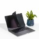 StarTech 覗き見防止プライバシーフィルター 13インチMacBook/Air対応 光沢&艶なし加工面 ブルーライトをカット 左右30度の視野角 PRIVSCNMAC13