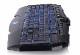 Thermaltake Tt eSPORTS Challenger Prime 日本語キーボード (KB-CHM-MBBLJP-01)