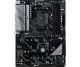 ASRock X570 Phantom Gaming 4 ATXマザーボード|X570 Phantom Gaming 4
