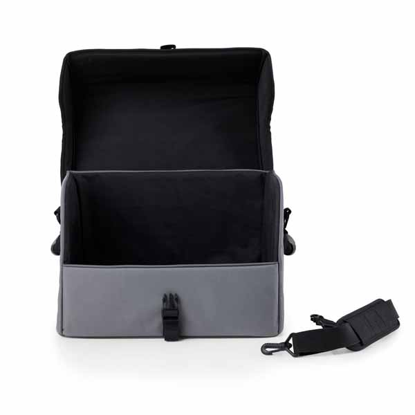 Goal Zero Yeti 保護ケース Large(Yeti Lithium 1000/1000X/1400 WiFi/1500X対応) 92301
