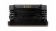 GAINWARD RTX3080 PHOENIX GS 10G GDDR6X 320bit 3-DP HDMI グラフィックボード|NED3080S19IA-132AX