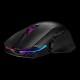 ASUS R.O.G. Series RGBワイヤレス ゲーミングマウス|P704/ROG/CHAKRAM