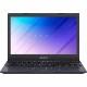 ASUS E210MA ノートPC(Celeron N4020/4GB/eMMC 64GB/11.6型ワイド(WXGA)|E210MA-GJ001B
