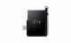 PIXELA Xit Stick iPhone/iPad対応 Lightningコネクタに挿すだけかんたんにフルセグテレビチューナー|XIT-STK210-EC