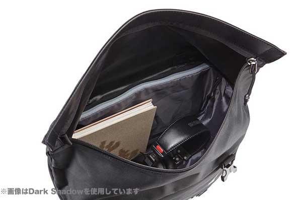 Thule Covert DSLR Backpack Mineral ドローン収納 バックパック/リュック |TCDK-101MIN /3203626