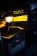 Goal Zero YETI 1500X 120V power station ポータブル電源|36300