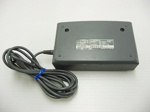 PC-9821NE-U01 (中古)