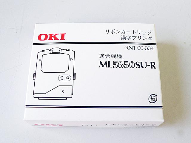 RN1-00-009 (新品)