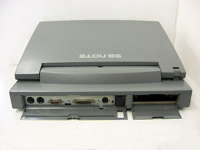 PC-9821Nd2/3 (中古)
