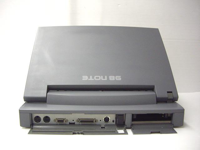 PC-9821Ne3/3 (中古)