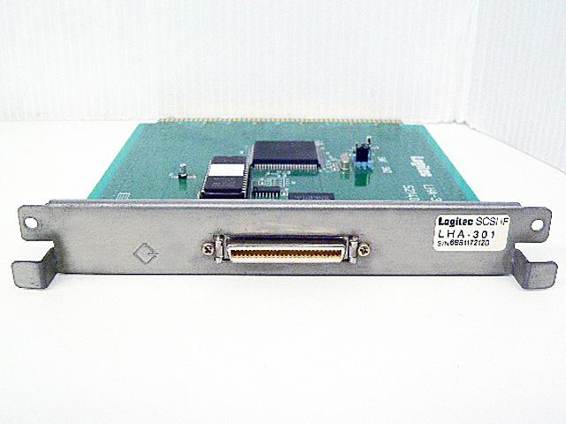 LHA-301 (中古)