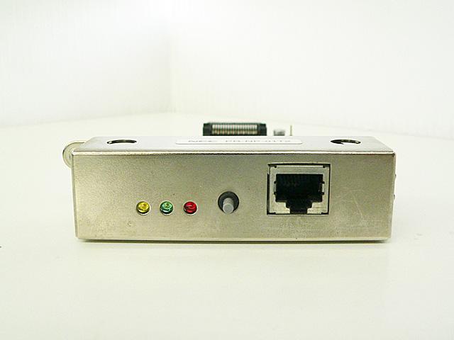 PR-NP-01T2 (中古)