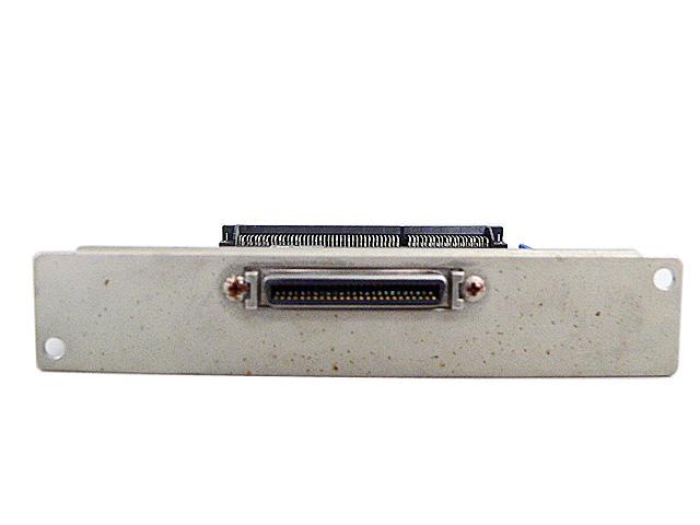PC-9801FA-02 (中古)