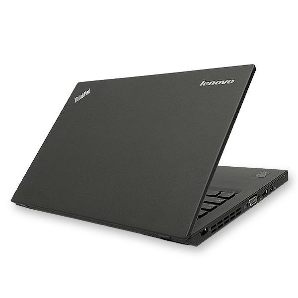 ★8GBメモリ×SSD搭載の人気スペック!お仕事の定番ThinkPad!★ ノートパソコン 中古 Office付き Bluetooth 8GB 第5世代Corei5 Windows10 Lenovo ThinkPad X250 8GBメモリ 12.5型 中古パソコン 中古ノートパソコン