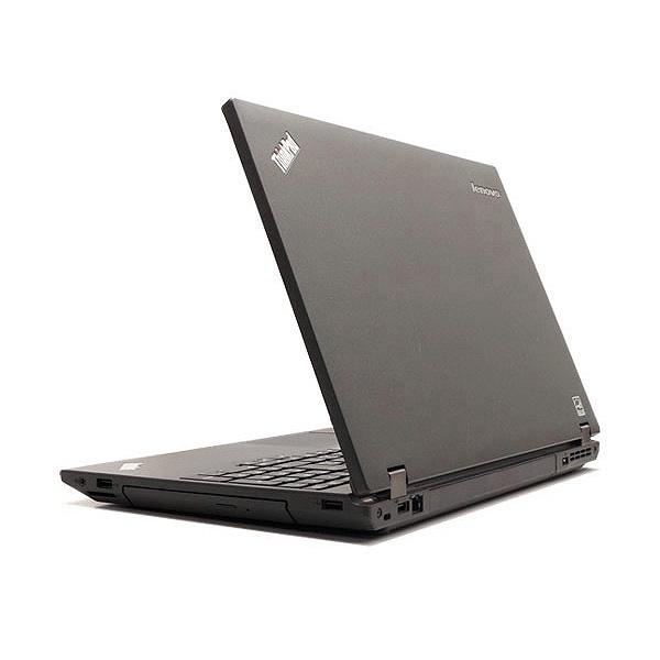 ★8GBメモリ×SSDでサクサク快適!お仕事の捗るテンキー付き大画面ThinkPad!★ ノートパソコン 中古 Office付き 8GB SSD テンキー Bluetooth Windows10 Lenovo ThinkPad L540 8GBメモリ 15.6型 中古パソコン 中古ノートパソコン