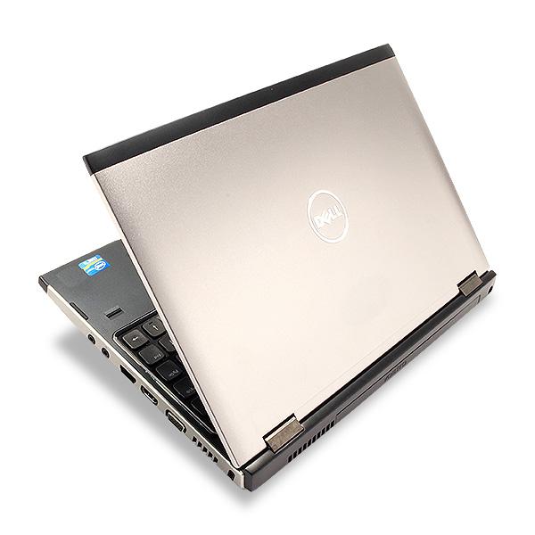 ★Webカメラ付きでDVDも焼けるお手頃クールモバイル!動作もサクサクでデザインもGOOD★ ノートパソコン 中古 Office付き SSD Webカメラ Windows10 DELL Vostro 3350 4GBメモリ 13.3型 中古パソコン 中古ノートパソコン