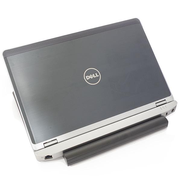 ★この価格で爆速SSD搭載!DELLの高性能スリムモバイルノートがお買い得価格★ ノートパソコン 中古 Office付き 訳あり SSD 軽量 スリム コンパクト Windows10 DELL Latitude E6230 4GBメモリ 12.5型 中古パソコン 中古ノートパソコン