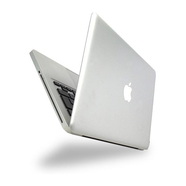 ★美しいデザインと高性能がウリのMacBookProが限定入荷!★ ノートパソコン 中古 MacBookPro webカメラ Mac OS Apple MacBookPro 13-inch, Mid 2012 8GBメモリ 13.3型 中古パソコン 中古ノートパソコン