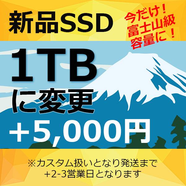 item_name