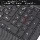 ★快速SSD搭載した薄型クールデザインノートが訳ありでお買得に!★ ノートパソコン 中古 Office付き 訳あり Webカメラ 新品SSD テンキー 薄型 Windows10 DELL Vostro 3558 4GBメモリ 15.6型 中古パソコン 中古ノートパソコン