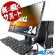 ★第6世代i5×8GBメモリ×SSD!スリムなボディにハイスペックを詰め込んだデスクトップPC★ デスクトップパソコン 中古 Office付き 8GB 第6世代 SSD WUXGA Windows10 DELL OptiPlex 5050SFF 8GBメモリ 24型 中古パソコン 中古デスクトップパソコン