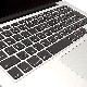 ★本体がキレイ!性能・デザイン共に高品質なMacBookProが訳あり価格!★ ノートパソコン 中古 訳あり キーボード キレイ 8GB SSD Retina Mac OS Apple MacBookPro Retina, 13-inch, Late 2012 8GBメモリ 13.3型 中古パソコン 中古ノートパソコン