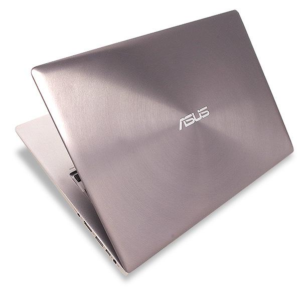 ★第6世代Corei5×高性能グラボで映像滑らか!レアなゲーミングノート★ ゲーミングPC ノートパソコン 中古 Office付き 中古パソコン Windows10 ASUS ZenBook UX303U 8GBメモリ 13.3型 中古パソコン 中古ノートパソコン ゲーミングパソコン