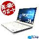 ★レアなエクストラホワイトカラー!しかも新品SSD搭載したワイドノート!★ ノートパソコン 中古 Office付き エクストラホワイト カラー 新品SSD テンキー Windows10 NEC Lavie PC-GL15CD5GS 4GBメモリ 15.6型 中古パソコン 中古ノートパソコン