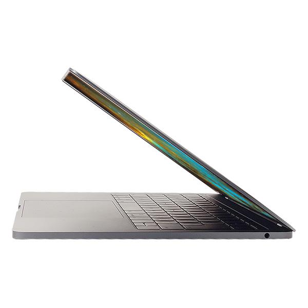 ★レアなスペースグレイのMacBookPro!強力8GBメモリ×SSD搭載した性能・デザイン共に高品質なモバイル★ ノートパソコン 中古 8GB 第6世代 SSD Retina スペースグレイ Mac OSX Apple MacBookPro 13-inch 2016 8GBメモリ 13.3型 中古パソコン 中古ノートパソコン