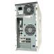★今、本気でゲームするならこのグラボ!GTX1050ti &第3世代Corei7搭載のハイスペック機★ デスクトップパソコン 中古 Office付き ゲーミングPC GTX1050ti リノベーションPC Windows10 HP Compaq Elite 8300 / Pro 6300 8GBメモリ 中古パソコン 中古デ