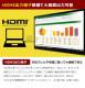 ★この性能でこの衝撃価格!新品の大容量SSD×第6世代i5×8GBメモリの爆速ワイドノート★ ノートパソコン 中古 Office付き 大容量 新品SSD 512GB 第6世代 8GB テンキー Windows10 NEC VersaPro タイプVX 8GBメモリ 15.6型 中古パソコン 中古ノートパソコン