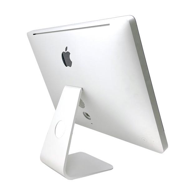 ★初めてのMacにオススメ!便利で完成されたimac!★ デスクトップパソコン 中古 中古パソコン 8GB フルHD Mac OS WEBカメラ Apple imac 8GBメモリ 21.5型 中古パソコン 中古デスクトップパソコン