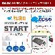 最上位性能 Corei7 & 16GB ノートパソコン 中古 新品SSD マニュアル付き 安心サポート込み! 初期設定不要! すぐ使える! Office付き Windows10 SSD 480GB DVDマルチ 15.6型 大画面 店長おまかせ Core i7 ノート 中古パソコン 中古ノートパソコン