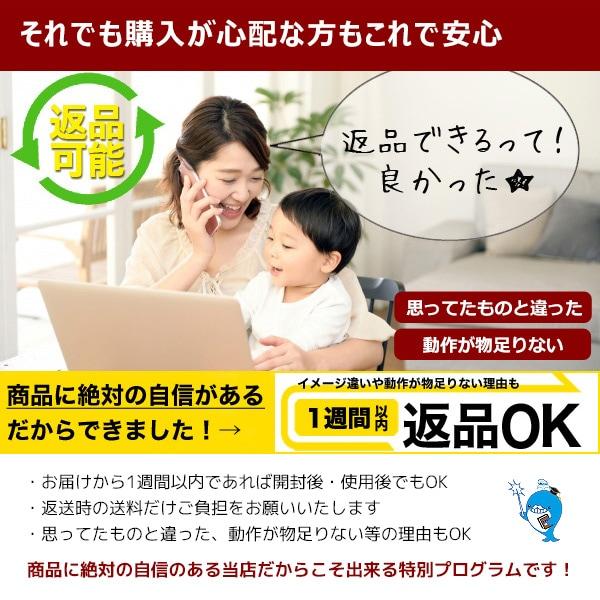 高性能大容量ベース カスタム デスクトップパソコン BTO 中古 第3世代 Corei5 大容量500GB Windows10 HP Elite 8300 Pro 6300 4GBメモリ Windows10 Office 付き 中古パソコン 【中古】