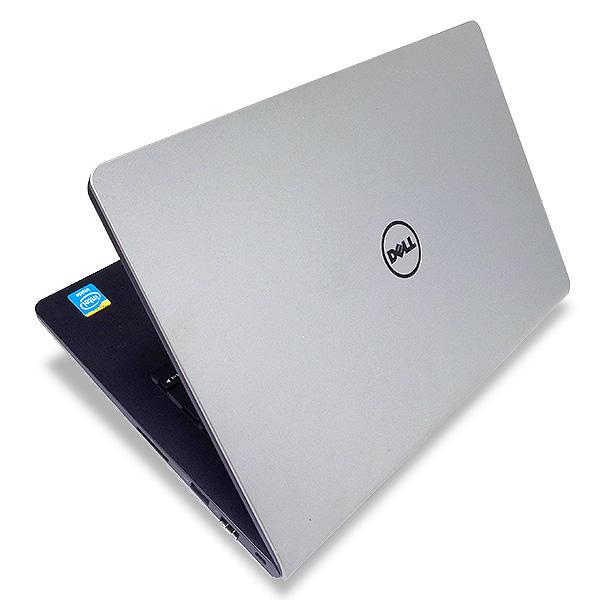 ★キーボードが概ねキレイ!タッチ対応でSSD搭載したDELLの快適コンパクトモバイル★ ノートパソコン 中古 Office付き キーボード キレイ SSD タッチ対応 Webカメラ Bluetooth Windows10 DELL Inspiron 3137 4GBメモリ 11.6型 中古パソコン 中古ノートパソコン