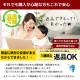 ノートパソコン microsoft office付き 2019 最新 正規品 中古 Windows10 店長おまかせノート 大画面 4GB 15.6インチ マイクロソフト オフィス 2019 personal