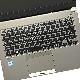 ★WEBカメラ付き!第6世代Corei5×8GBメモリ×SSDで超快適なウルトラブック★ ノートパソコン 中古 Office付き WEBカメラ 8GB SSD 第6世代 ウルトラブック Windows10 東芝 dynabook R63 8GBメモリ 13.3型 中古パソコン 中古ノートパソコン